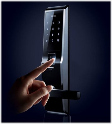 Metro Master Locksmith Atlanta, GA 404-479-7851